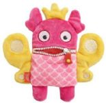 'Nessy' Plush - Junior Worry Eater - RRP £14.99, our price...